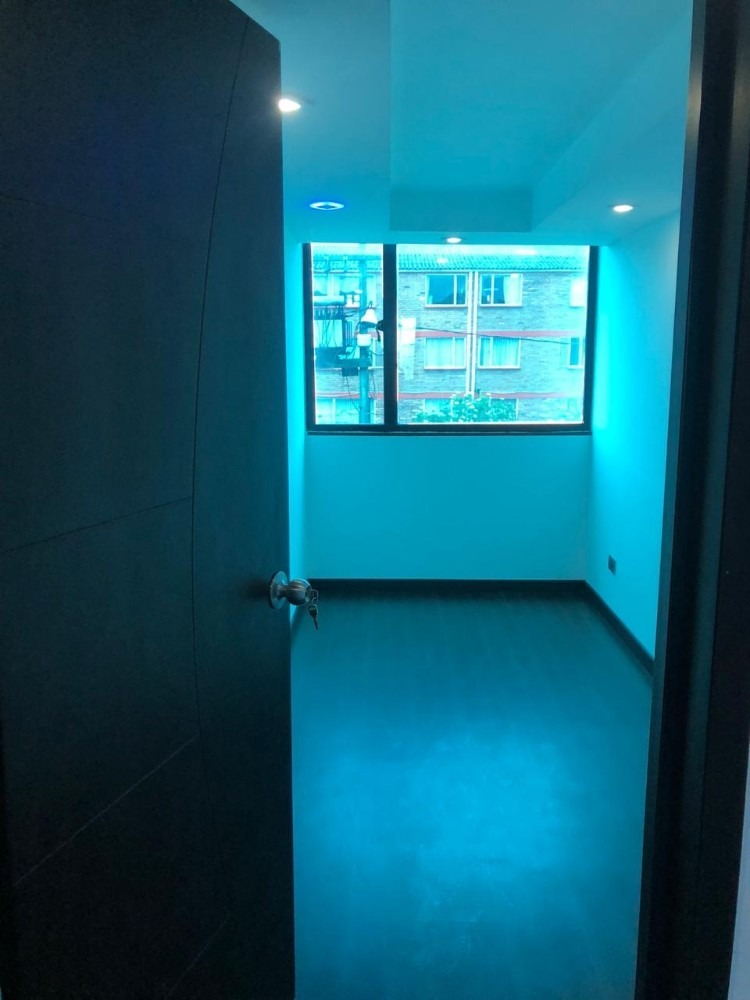 apartamento en techo kenedy bogota