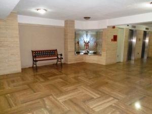 apartamento en terrazas del club hipico mls #20-3508