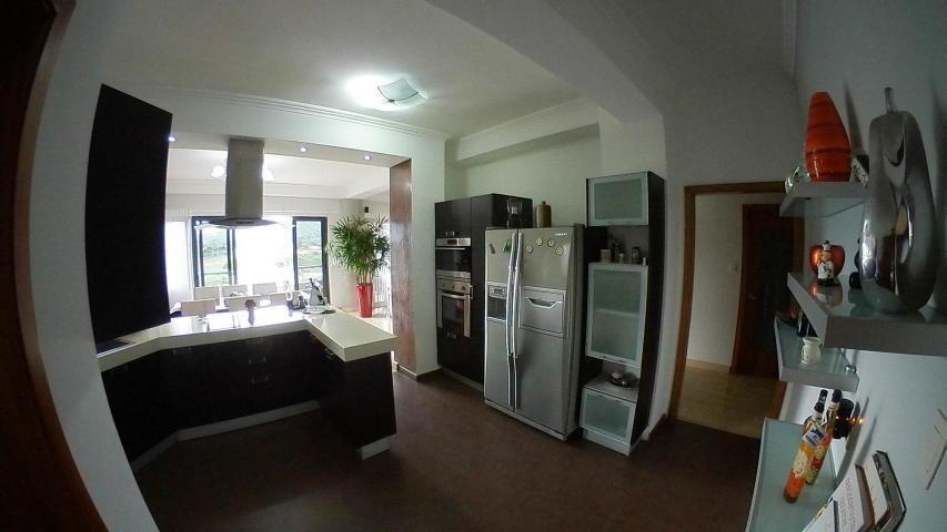 apartamento  en terrazas del country mam 1920117