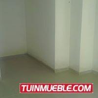 apartamento en terrazas del manantial. maa-256