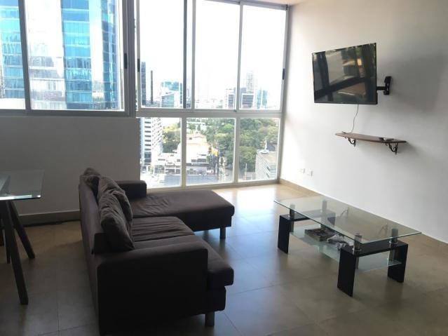 apartamento en the one tower 19-5201hel** san francisco