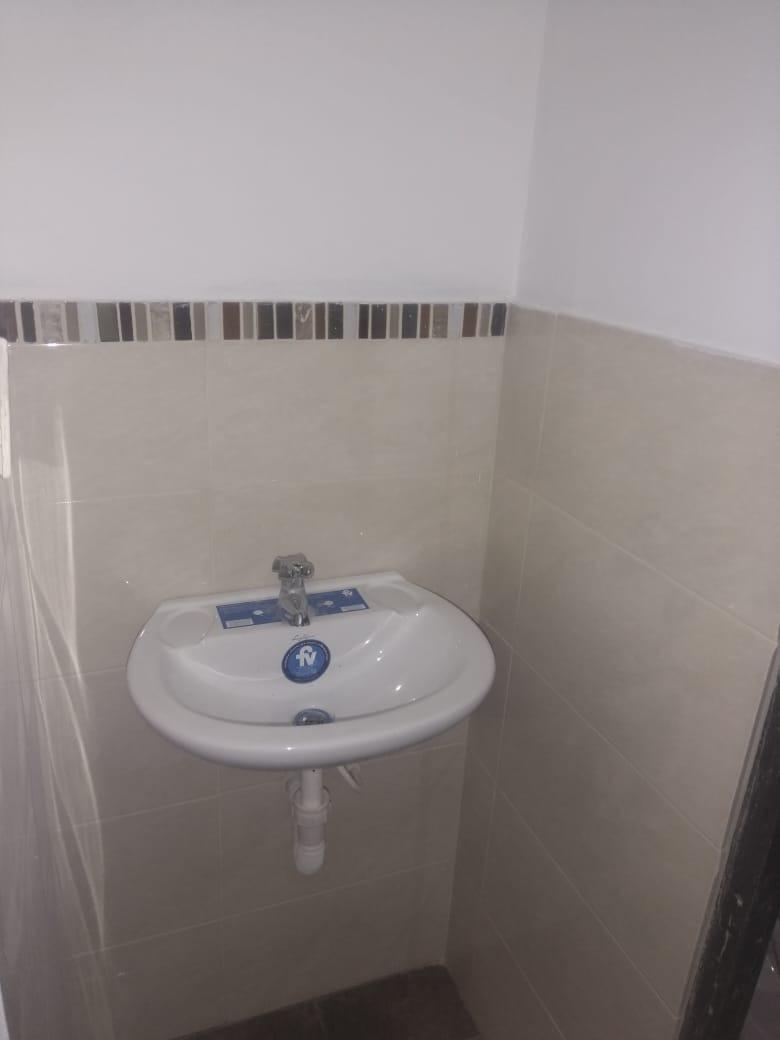 apartamento en unidad residencial mirador del aguacatal i