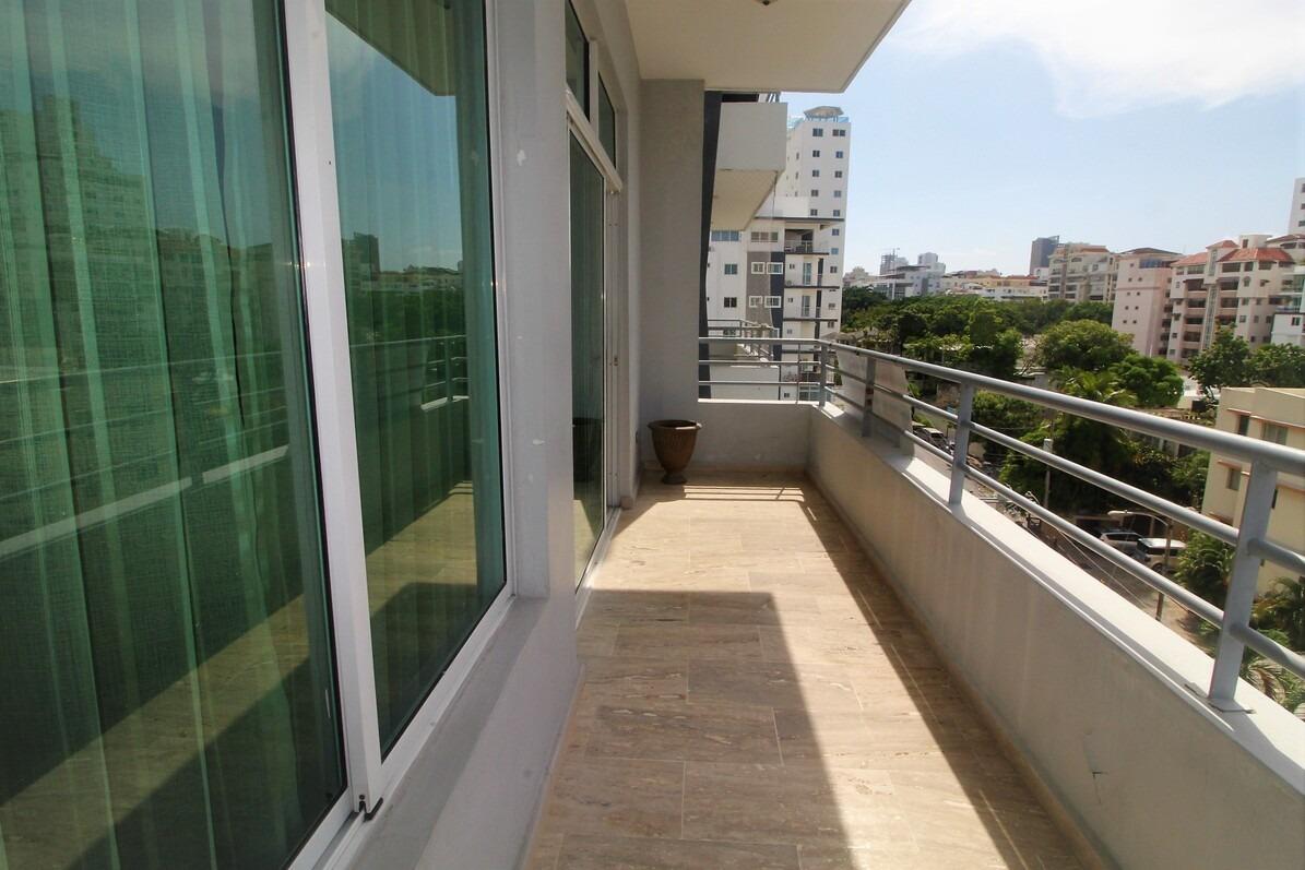 apartamento en urbanización real us$190,000