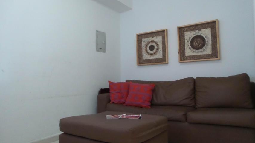 apartamento en valencia las chimeneas 20-7824 annic coronado