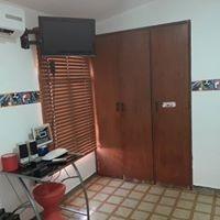 apartamento en valencia, prebo. lemc-295
