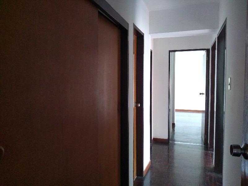 apartamento en valencia prebo tiffany foa-982