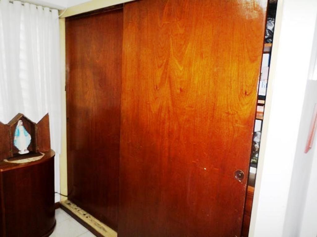 apartamento en valle abajo #19-15883
