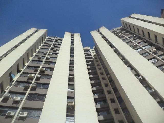 apartamento en valles de camoruco 20-1011 raga