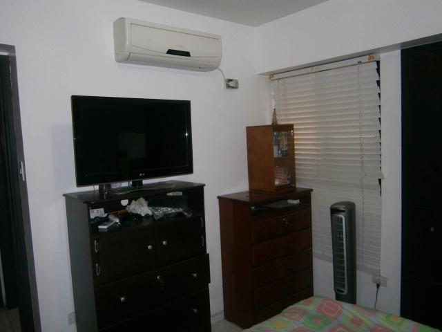 apartamento en vemta prebo 1 19-17383lg