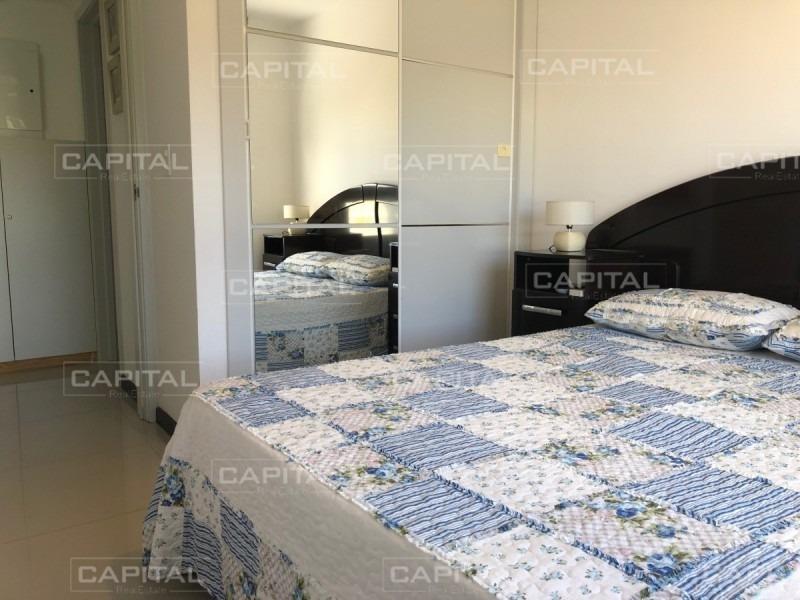 apartamento en venta - 1 dormitorio en aidy grill-ref:28356