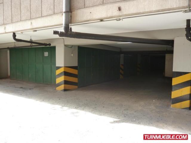 apartamento en venta 10825 rah mmrp