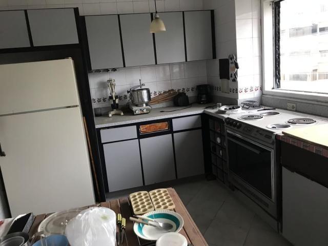 apartamento en venta 11-11 ab mr mls #19-18069- 04142354081
