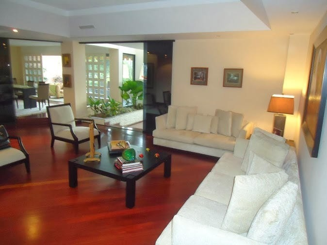 apartamento en venta  13-8724 lv-zl 04142596658