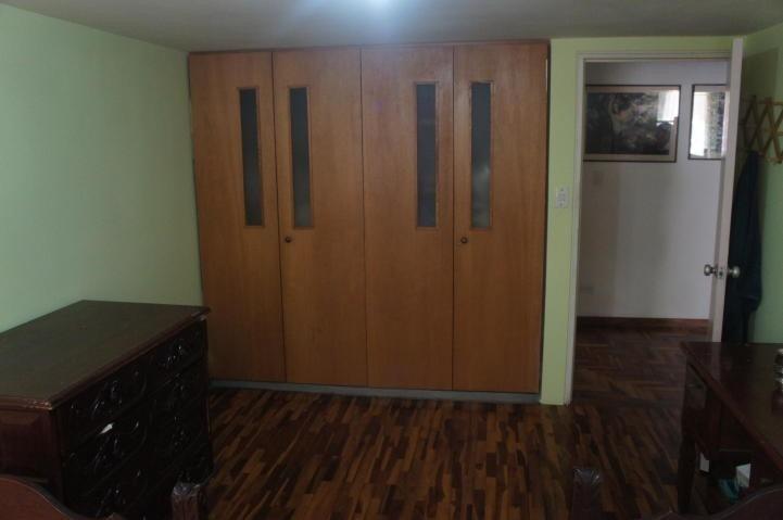 apartamento en venta 16-9114