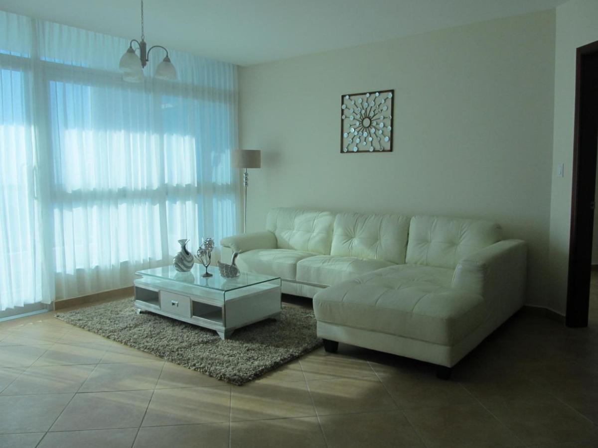 apartamento en venta 17-2408hel** coronado