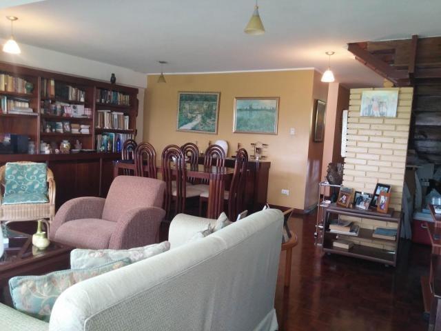 apartamento en venta  17-2782