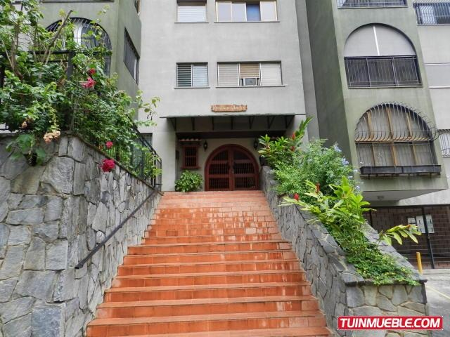 apartamento en venta 17-7833 rahmr