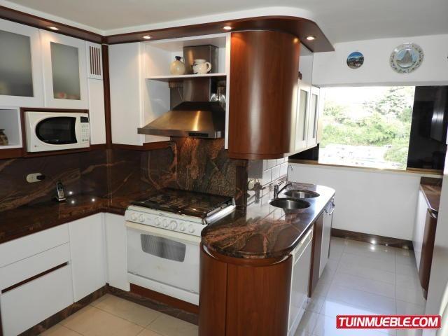 apartamento en venta 17-9795 rahmr