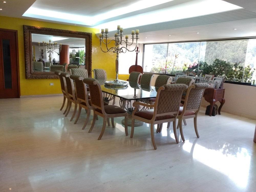 apartamento en venta 18-1625 lv-zl 04142596658