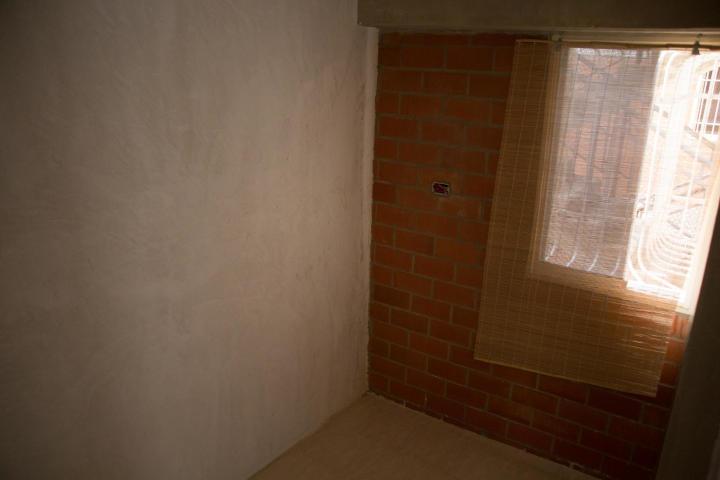 apartamento en venta #18-2827