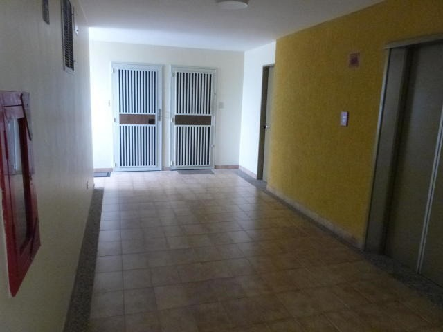 apartamento en venta #18-3222 josé m rodríguez 0424-1026959