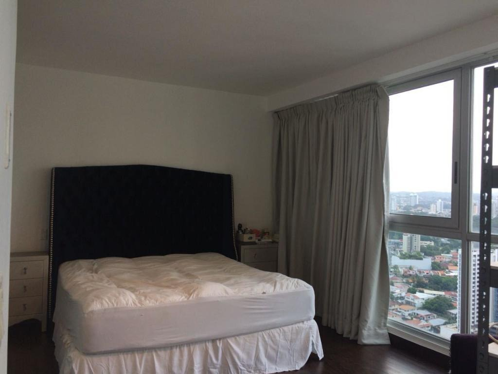 apartamento en venta 18-3755hel* coco del mar