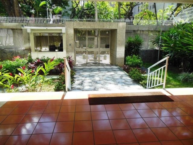 apartamento en venta 18-3934 maria santaella 0414-3188350