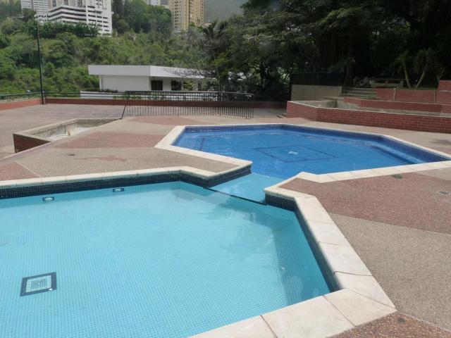 apartamento en venta #18-6943 josé m rodríguez 0424-1026959