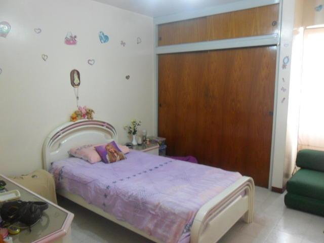 apartamento en venta 19-10013 yubelys martinez
