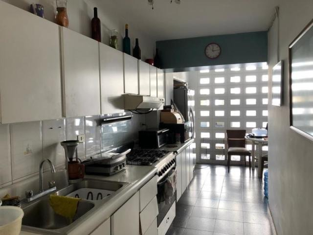 apartamento en venta 19-10264  josefina caro 0424-1566697