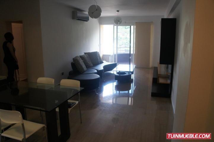 apartamento en venta #19-10968 beatriz hiedra 0416-6248379.