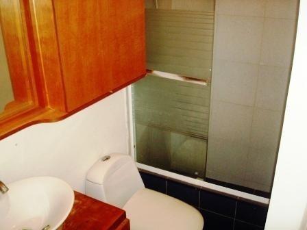 apartamento en venta  19-11447