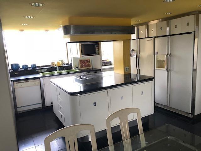 apartamento en venta 19-11623