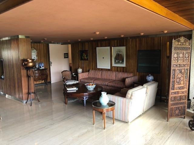 apartamento en venta #19-11623 josé m rodríguez 0424-1026959