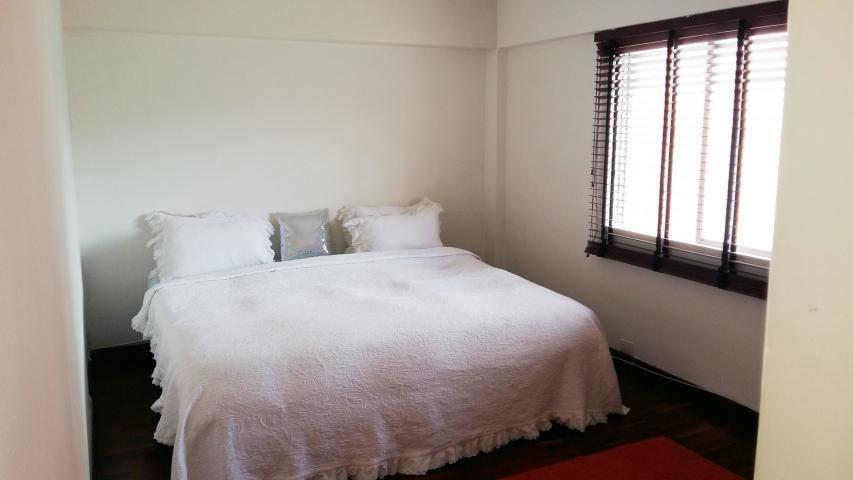 apartamento en venta 19-11780  josefina caro 0424-1566697