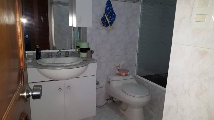 apartamento en venta  #19-1348  nérida vásquez 0414 0224263