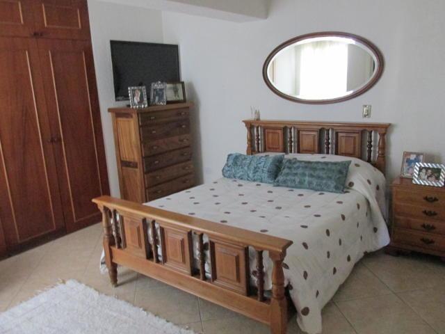 apartamento en venta #19-13947