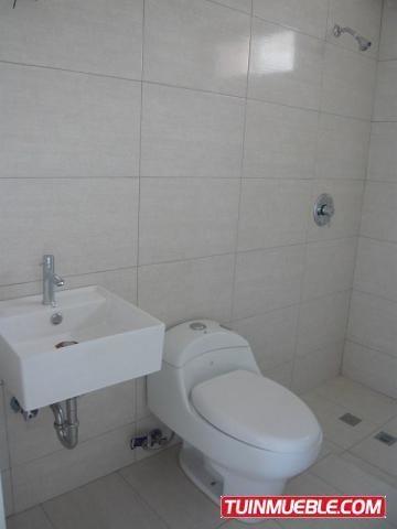 apartamento en venta 19-14571 rah samanes