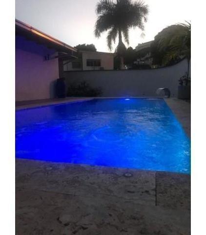 apartamento en venta #19-15829 josé m rodríguez 0424-1026959