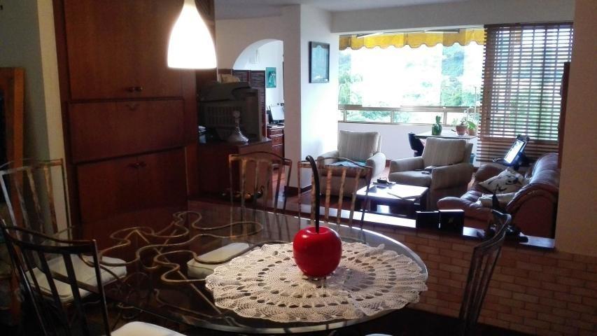apartamento en venta #19-1629 josé m rodríguez 0424-1026959