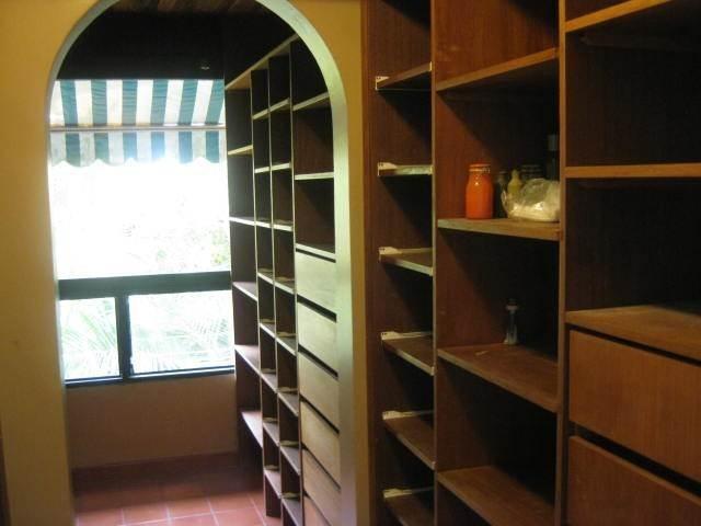 apartamento en venta 19-16349