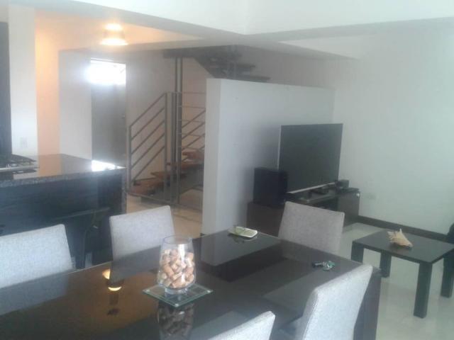 apartamento en venta 19-16833
