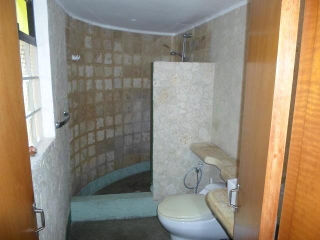 apartamento en venta #19-16918 josé m rodríguez 0424-1026959