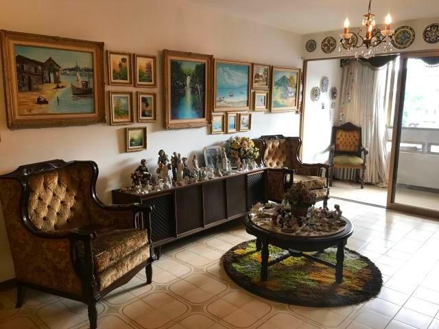 apartamento en venta 19-18911  josefina caro 0424-1566697