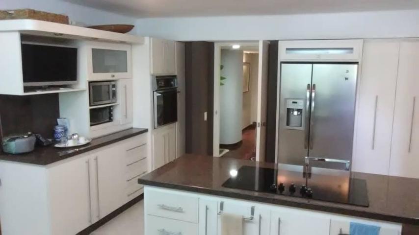 apartamento en venta #19-20062 nérida vásquez 0414 0224263