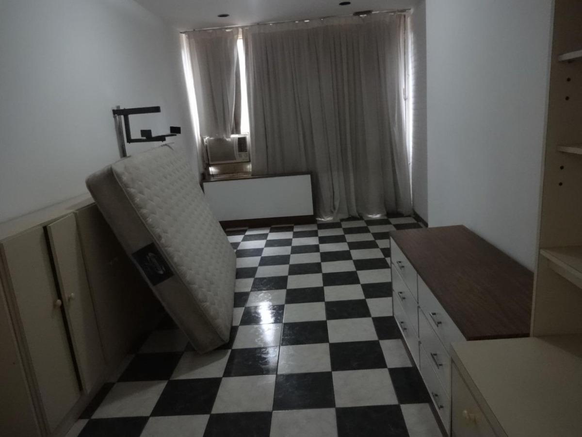 apartamento en venta  19-3609