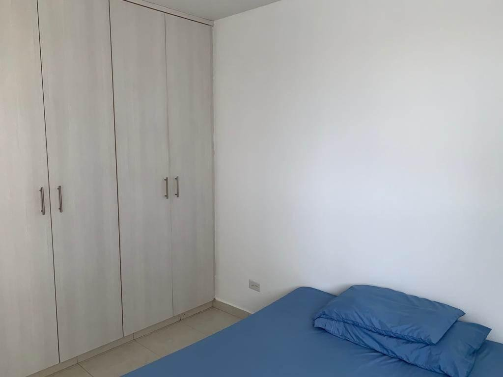 apartamento en venta 19-7272hel** versalles
