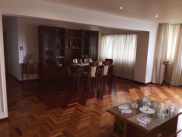 apartamento en venta #19-8342 josé m rodríguez 0424-1026959