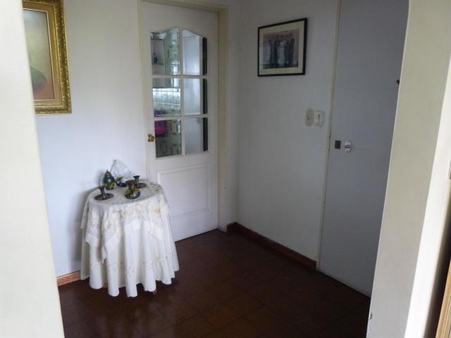 apartamento en venta #19-8653 josé m rodríguez 0424-1026959