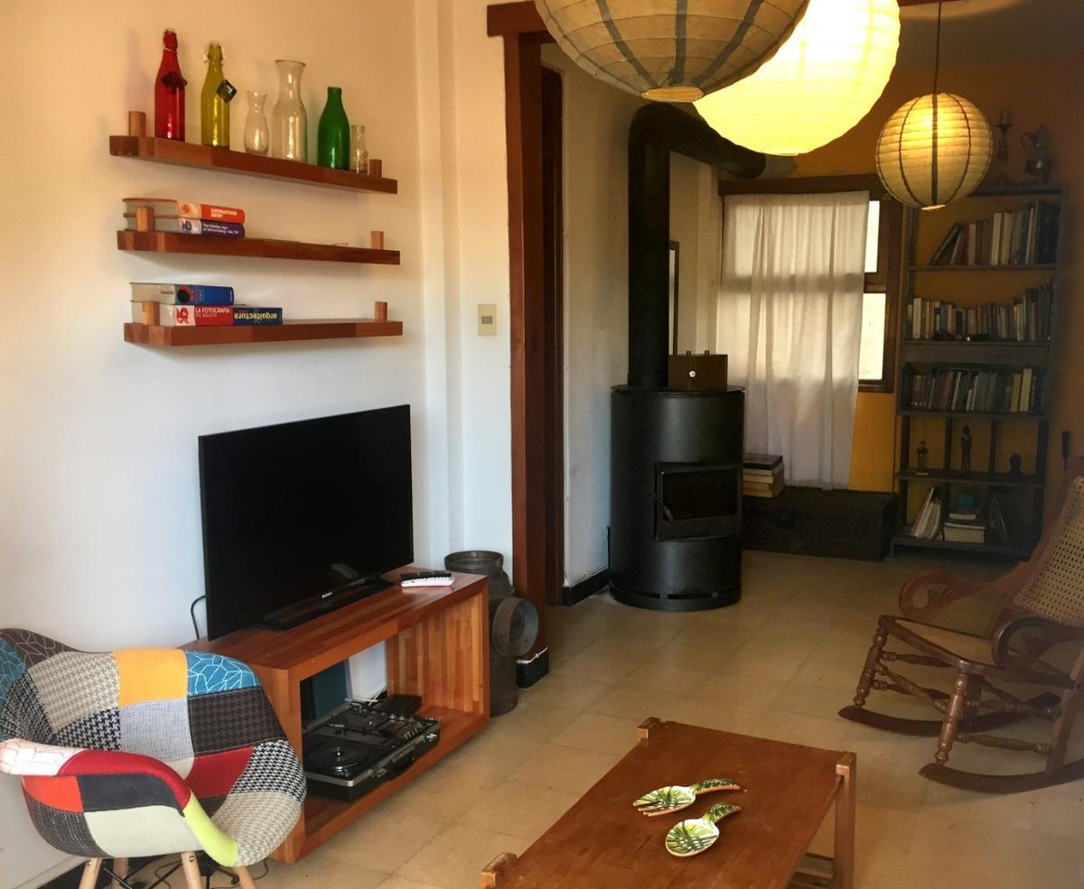 apartamento en venta 2 dormitorios en palermo